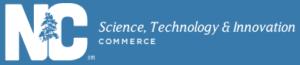 NC_Commerce