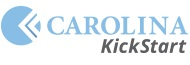 carolina_kickstart_logo_sm