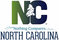 nc_commerce_logo