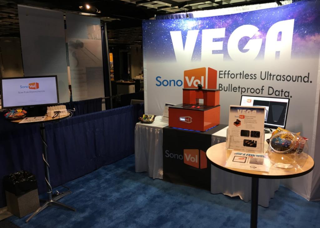 IEEE Vega 100 both